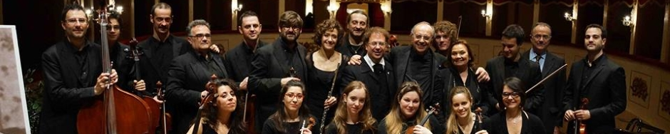 Civica scuola di musica «Beniamino Gigli» - Recanati