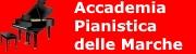 Accademia Pianistica