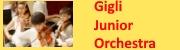 Gigli Junior Orchestra