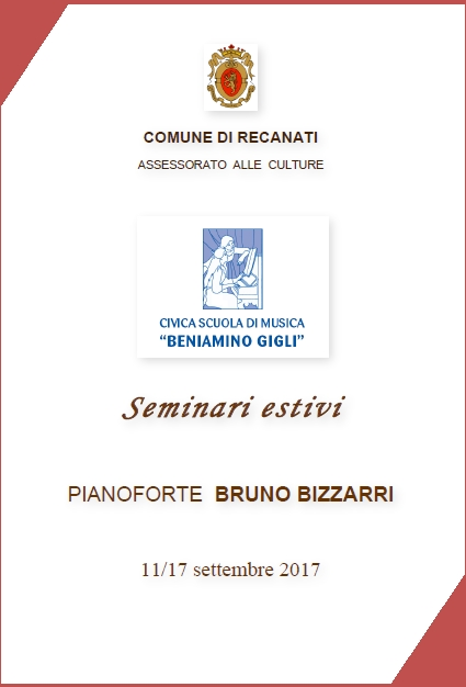 seminari bizzarri 2017